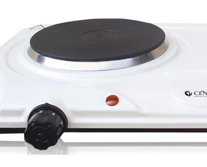 Электрическая Настольная плита Centek CT-1503