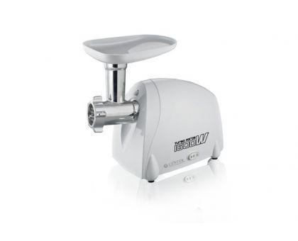Мясорубка Centek CT-1600