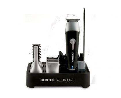 Набор для стрижки Centek CT-2132