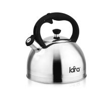 Чайник LARA LR00-64