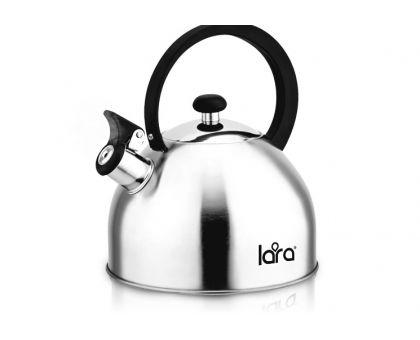 Чайник LARA LR00-65
