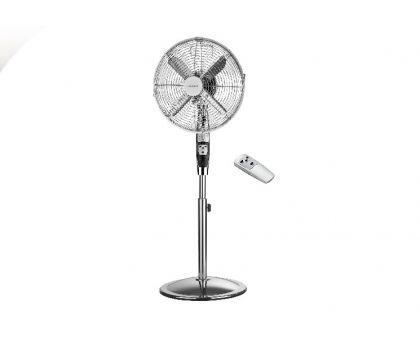 Вентилятор напольный  AURORA 072AU