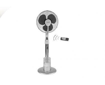 Вентилятор напольный  AURORA 073AU