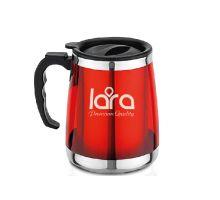 Термокружка LARA LR04-39 500ML
