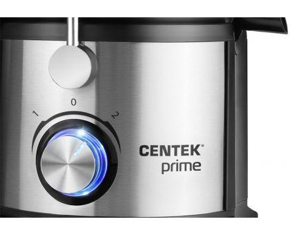 Соковыжималка Centek CT-1214