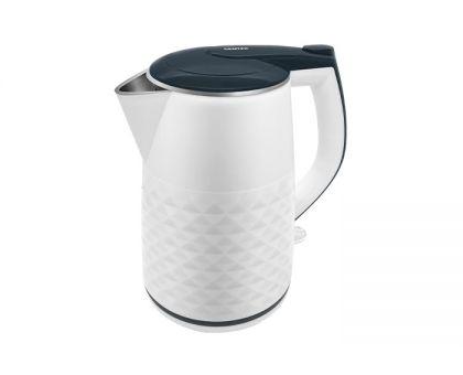 Чайник Centek CT-0025 White