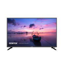 Телевизор CENTEK CT-8243 в ДНР