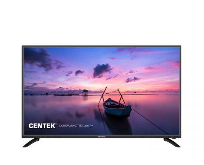 LED телевизор CENTEK CT-8243
