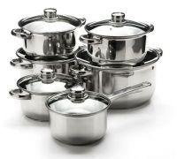 Набор посуды MAYER BOCH 25751