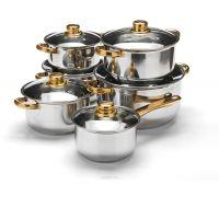 Набор посуды MAYER BOCH 25752