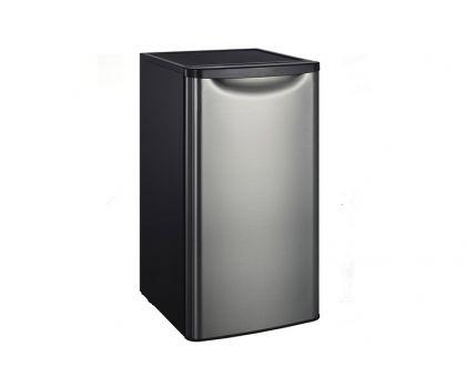 Холодильник Willmark XR100SS