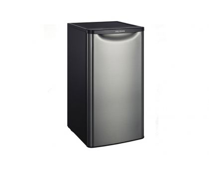 Холодильник Willmark XR80SS