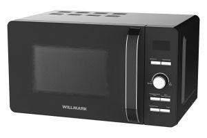 СВЧ Willmark WMO-291DH