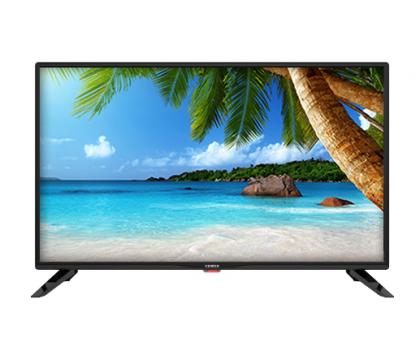 LED телевизор CENTEK CT-8224