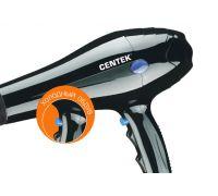 Фен Centek CT-2239