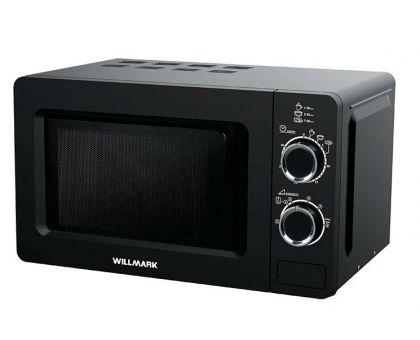 СВЧ Willmark WMO-288MBB