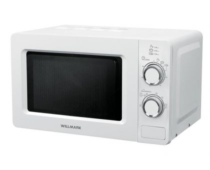 Микроволновая печь, СВЧ Willmark WMO-288MBW