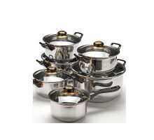 Набор посуды MAYER BOCH  25750