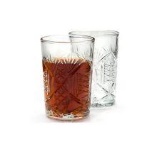 Набор стаканов 225-в LORAIN