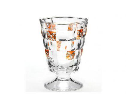 Набор стаканов  LORAIN 24684