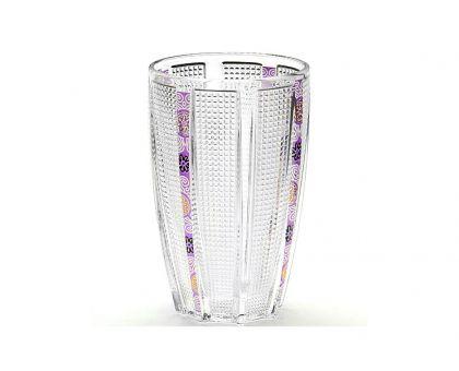 Набор стаканов  LORAIN 24688