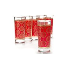Набор стаканов  LORAIN 25761