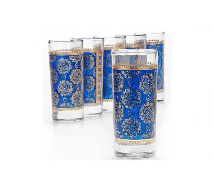 Набор стаканов  LORAIN  25762