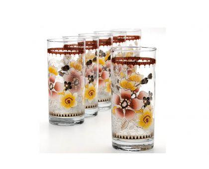 Набор стаканов  LORAIN  24076