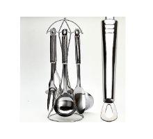 Кухонный набор  MAYER BOCH 22454