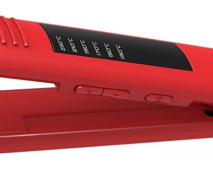 Выпрямитель Centek CT-2020 Красный