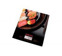 Весы кухонные Centek CT-2462 Суши