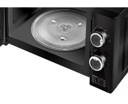 Микроволновая печь Centek CT-1570