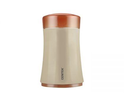 Кофемолка Centek CT-1350 Бежевый