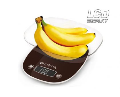 Весы кухонные Centek CT-2453
