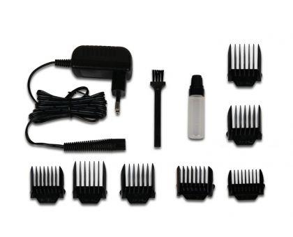 Машинка для стрижки волос Centek CT-2120