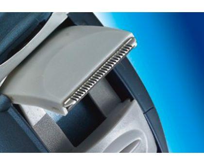 Роторная бритва Centek CT-2150 B