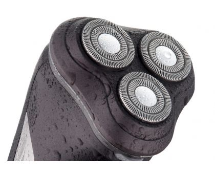 Роторная бритва Centek CT-2154