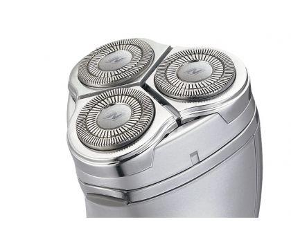 Роторная бритва Centek CT-2155