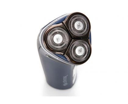 Роторная бритва Centek CT-2156