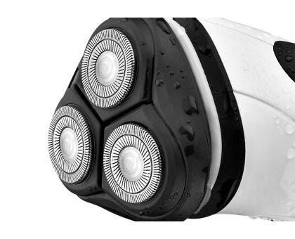 Роторная бритва Centek CT-2157