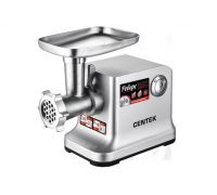 Мясорубка Centek CT-1615