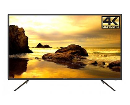 Телевизор CENTEK CT-8250 Ultra HD