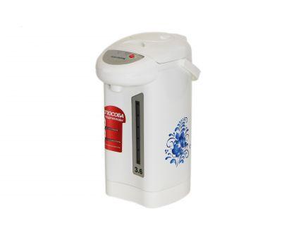 Термопот Willmark WAP-3611