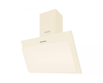 Вытяжка Centek CT-1826-60 beige