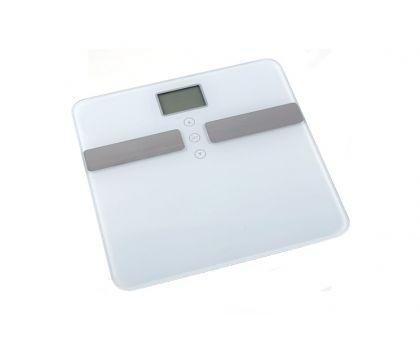Весы напольные AURORA AU4309