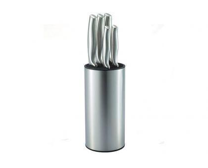 Набор ножей AURORA 865