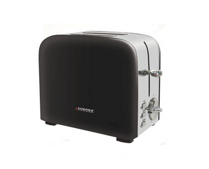 Тостер AURORA 3320