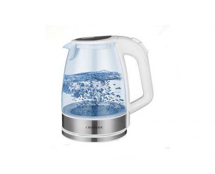 Чайник AURORA AU 3518