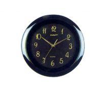 Настенные часы Scarlett SC-44R