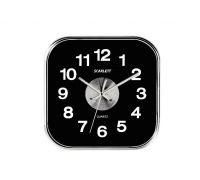 Настенные часы Scarlett SC-WC1005O